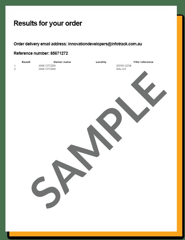 PropertySearch-Owner-Sample-PDF